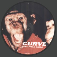 "7"" picture disc"