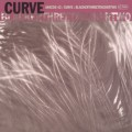 Curve : Blackerthreetrackertwo (1993)