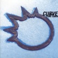 Curve : Come Clean (1998)