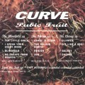 Curve : Pubic Fruit (1992)