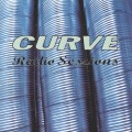 Curve : Radio Sessions (1993)